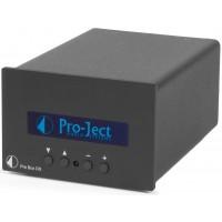 Project Pre Box DS
